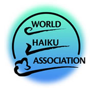 World Haiku Association